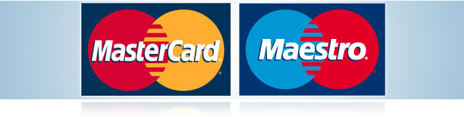 ica mastercard definition