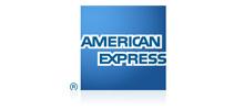 american express akzeptanz weltweit