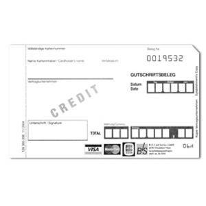 abrechnung kreditkarte meine erfahrungen mit der. Black Bedroom Furniture Sets. Home Design Ideas